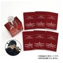 【グッズ-香水】名探偵コナン スナイパー カードフレグランス 赤井秀一の画像
