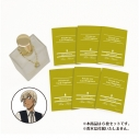【グッズ-香水】名探偵コナン プライベートアイ カードフレグランス 安室透の画像