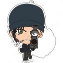 【グッズ-キーホルダー】名探偵コナン チェンジングアクリルキーホルダー 赤井秀一(狙撃)の画像