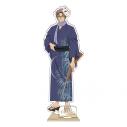 【グッズ-スタンドポップ】名探偵コナン アクリルスタンドVol.16 沖矢昴の画像