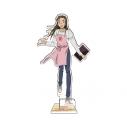 【グッズ-スタンドポップ】名探偵コナン アクリルスタンドVol.17 榎本梓の画像
