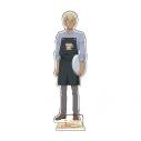 【グッズ-スタンドポップ】名探偵コナン アクリルスタンドVol.17 安室透の画像