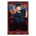 【グッズ-スタンドポップ】劇場版 名探偵コナン 緋色の弾丸 アクリルアートスタンドVol.2 Cの画像