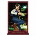 【グッズ-スタンドポップ】劇場版 名探偵コナン 緋色の弾丸 アクリルアートスタンドVol.2 Eの画像