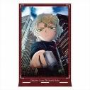 【グッズ-スタンドポップ】劇場版 名探偵コナン 緋色の弾丸 アクリルアートスタンドVol.2 Fの画像