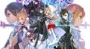【グッズ-カードゲーム】ヴァイスシュヴァルツ ブースターパック ソードアート・オンライン 10th Anniversary【ポイント2倍】の画像