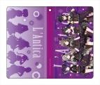 【グッズ-カバーホルダー】アイドルマスター シャイニーカラーズ 手帳型スマホケース 283PROアンティーカ