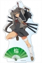 【グッズ-スタンドポップ】閃乱カグラ SHINOVI MASTER -東京妖魔篇- デカアクリルスタンド 焔の画像