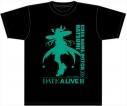 【グッズ-Tシャツ】デート・ア・ライブ DATE A LIVEⅢ Tシャツの画像