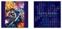 【グッズ-クッション】ソードアート・オンライン アリシゼーション スクエアクッションの画像
