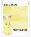 【グッズ-ミラー】フルーツバスケット ミラー 草摩紅葉の画像