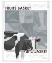 【グッズ-ミラー】フルーツバスケット ミラー 草摩潑春の画像