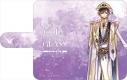 【グッズ-カバーホルダー】コードギアス 反逆のルルーシュⅢ 皇道 PALE TONE series 手帳スマホケース ルルーシュ皇帝の画像