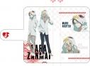 【グッズ-カバーホルダー】特価 さらざんまい 手帳型スマホケース Bの画像