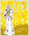 【グッズ-スタンドポップ】千銃士 アクリルスタンド シャルルヴィル 王子服ver.の画像