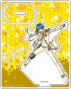 【グッズ-スタンドポップ】千銃士 アクリルスタンド スプリングフィールド 王子服ver.の画像