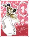 【グッズ-スタンドポップ】千銃士 アクリルスタンド ラップ 王子服ver.の画像