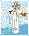 【グッズ-スタンドポップ】千銃士 アクリルスタンド アレクサンドル 王子服ver.の画像