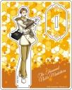 【グッズ-スタンドポップ】千銃士 アクリルスタンド レオポルト 王子服ver.の画像