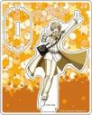 【グッズ-スタンドポップ】千銃士 アクリルスタンド マルガリータ 王子服ver.の画像