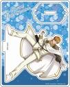 【グッズ-スタンドポップ】千銃士 アクリルスタンド ドライゼ 王子服ver.の画像