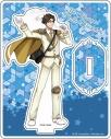 【グッズ-スタンドポップ】千銃士 アクリルスタンド タバティエール 王子服ver.の画像