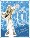 【グッズ-スタンドポップ】千銃士 アクリルスタンド ローレンツ 王子服ver.の画像
