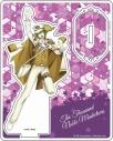 【グッズ-スタンドポップ】千銃士 アクリルスタンド カトラリー 王子服ver.の画像