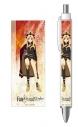 【グッズ-ボールペン】Fate/Grand Order -絶対魔獣戦線バビロニア- ボールペン エレシュキガルの画像