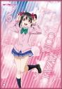 【グッズ-置きもの】ラブライブ! ミニアクリルアート 矢澤にこ 夏制服verの画像