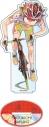 【グッズ-スタンドポップ】弱虫ペダル GLORY LINE  PALE TONE series デカアクリルスタンド 鳴子章吉の画像