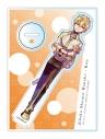 【グッズ-スタンドポップ】地縛少年花子くん PALE TONE series アクリルスタンド 源 輝の画像