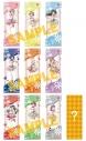 【グッズ-ポスター】ラブライブ!虹ヶ咲学園スクールアイドル同好会 コレクションポスター Love U my friends verの画像
