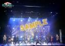 """【グッズ-ブロマイド】「僕のヒーローアカデミア」The """"Ultra"""" Stage 2L舞台ショット Yの画像"""