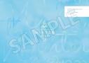 【グッズ-パンフレット】MANKAI STAGE『A3!』 ~WINTER 2020~ パンフレットの画像