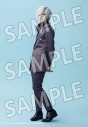 【グッズ-ブロマイド】MANKAI STAGE『A3!』 ~WINTER 2020~ 3.ソロブロマイド(御影 密:植田圭輔)の画像