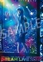【グッズ-パンフレット】ミュージカル『テニスの王子様』コンサート Dream Live 2020 オリジナルパンフレットの画像