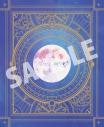 【グッズ-パンフレット】舞台『魔法使いの約束』第1章 公演パンフレットの画像