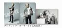 【グッズ-ブロマイド】「BANANA FISH」The Stage -前編- 個人ブロマイド3枚セット フレデリック・オーサー(早乙女友貴)の画像