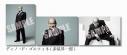 【グッズ-ブロマイド】「BANANA FISH」The Stage -前編- 個人ブロマイド3枚セット ディノ・F・ゴルツィネ(赤星昇一郎)の画像