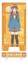 【グッズ-携帯グッズ】放課後さいころ倶楽部 アクリルスマホスタンド 高屋敷 綾の画像