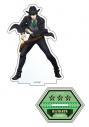 【グッズ-スタンドポップ】銀魂 BIGアクリルスタンド<西部劇Ver.> 土方十四郎の画像