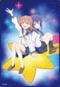 【グッズ-タオル】恋する小惑星 ブランケットの画像