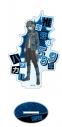 【グッズ-スタンドポップ】アクダマドライブ デカアクリルスタンド ハッカーの画像