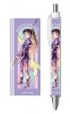 【グッズ-ボールペン】半妖の夜叉姫 ボールペン PALE TONE series せつなの画像