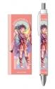 【グッズ-ボールペン】半妖の夜叉姫 ボールペン PALE TONE series もろはの画像
