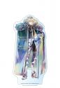 【グッズ-スタンドポップ】Fate/Grand Order-神聖円卓領域キャメロット- 前編 デカアクリルスタンド PALE TONE series ガウェインの画像
