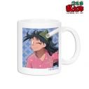 【グッズ-マグカップ】忍たま乱太郎 描き下ろしイラスト 久々知兵助 みんなで商いver. マグカップの画像