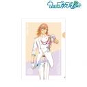 【グッズ-クリアファイル】うたの☆プリンスさまっ♪ 神宮寺レン Ani-Art 第2弾 クリアファイルの画像