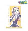 【グッズ-スタンドポップ】僕は友達が少ないNEXT 高山マリア Ani-Art BIGアクリルスタンドの画像